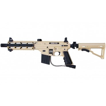 TIPPMANN Sierra One TAN  mecanique 14806