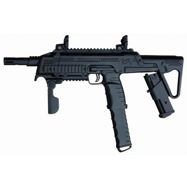 Tippmann TCR MagFeed Tactical Combat Riffle-14866