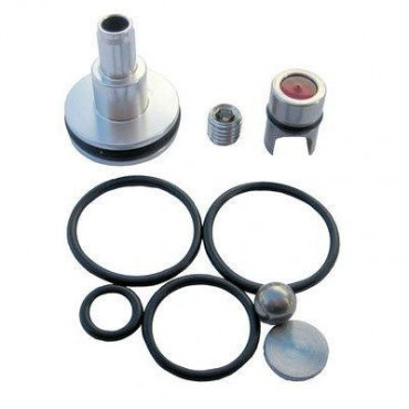 Kit Reparation regulateur Air Custom Products
