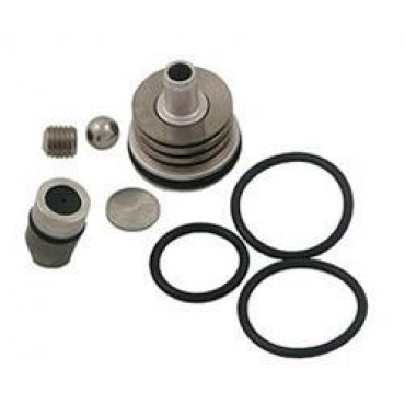 Kit Reparation Inline Hp Custom Products Gen 2