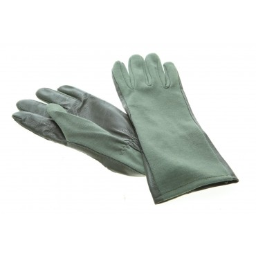 Gants Emerson USAF longs Olive - L-09
