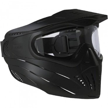 Masque JT  Premise Black Thermal-23245
