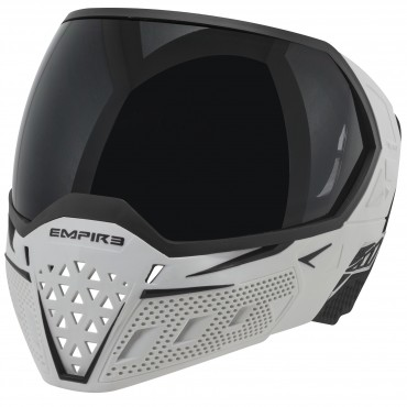 Masque Empire EVS White Black thermal
