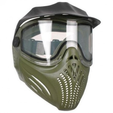 Masque Empire Helix thermal olive -21852