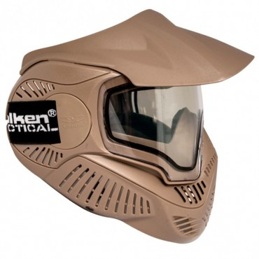 Masque Annex Valken MI7 TAN Thermal 48740