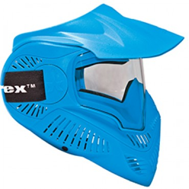 Masque Annex Valken MI3 rental Simple  Bleu
