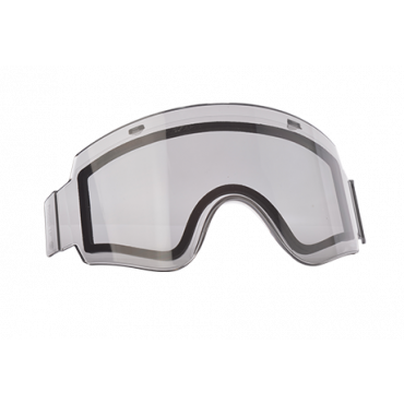 Ecran V Force armor Thermal Clair-G295027