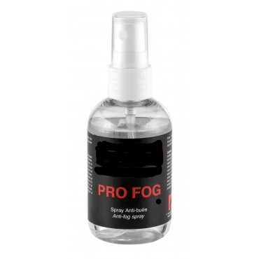 Spray Antibuee PROFOG 100ml