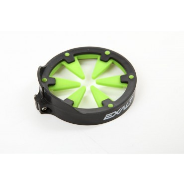 Exalt Universal Quick Feed Vert Fluo (Halo/Magna/Pulse/A5)