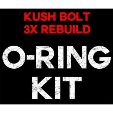 Kit Joint Culasses TechT Kush ProSeries *3