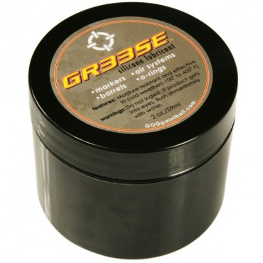 Pot de Graisse Smartparts GOG SL33K 2 Oz