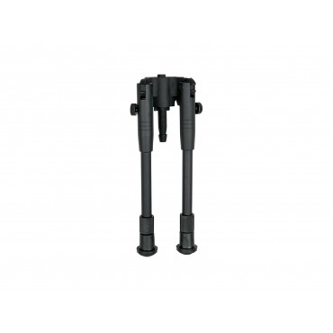 Bipied Airsoft AW308 metal (15908)