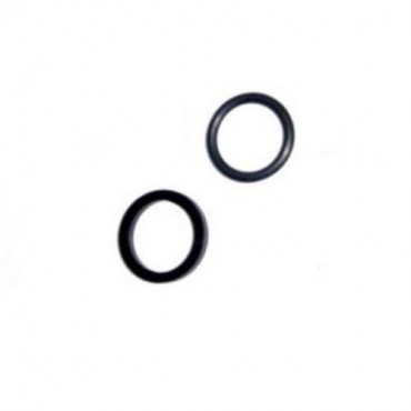 Kit Joints de Sleeve 015+015Ucup A Levres (Pack de 2)