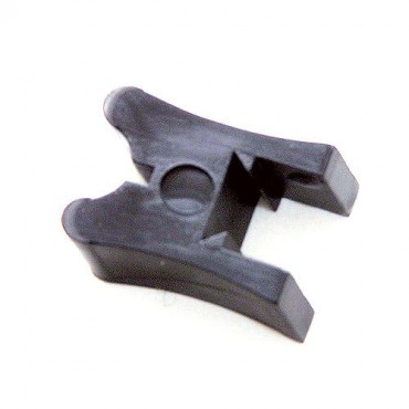 98 rear Sight plastic