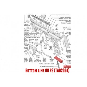 98 Platinium bottom line-11682