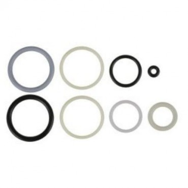 TIPPMANN A5 O-Ring Kit - 63250