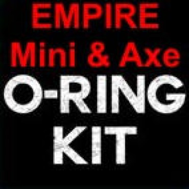 Kit Joints Empire Mini & Axe *3 - TechT