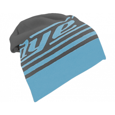 Bonnet Dye B2  Grey / Blue