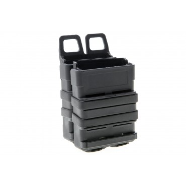 Porte Chargeurs Molle FastMag Friction Gen3 Emerson - Noir - TB298