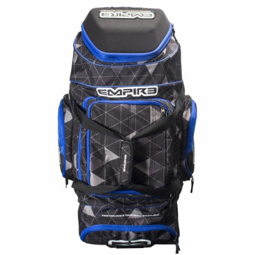 Sac de Paintball  Empire F6 XLT