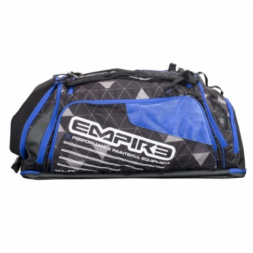 Sac de Paintball  Empire F6 XLR