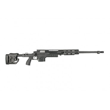 Fusil Sniper MB4411A MSR Long  Ressort - Well