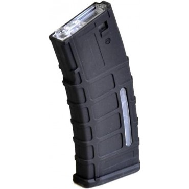 Chargeur AEG M4 Type PMAG 300 High Cap - Foliage Green
