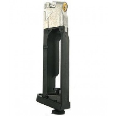 Chargeur CO2 15 bb BERETTA 90TWO (25913)