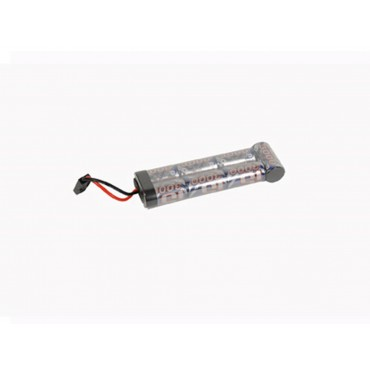 Batterie Intellect NimH Type Large -8.4V 3000 mAh