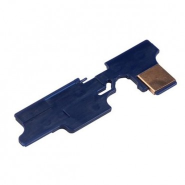 Selector Plate - Gamme G3 - Ultimate