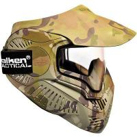Masque Valken MI7 VCAM Thermal 41185